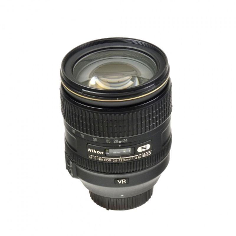 nikon-af-s-nikkor-24-120mm-f-4g-ed-vr-sh5158-36535