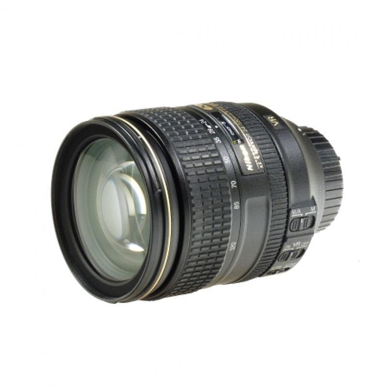 nikon-af-s-nikkor-24-120mm-f-4g-ed-vr-sh5158-36535-1