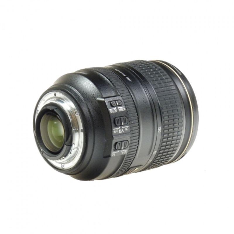 nikon-af-s-nikkor-24-120mm-f-4g-ed-vr-sh5158-36535-2