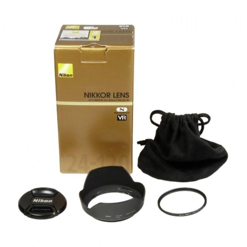 nikon-af-s-nikkor-24-120mm-f-4g-ed-vr-sh5158-36535-3