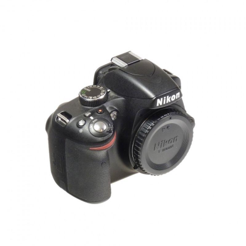 nikon-d3200-body-sh5159-1-36551-1