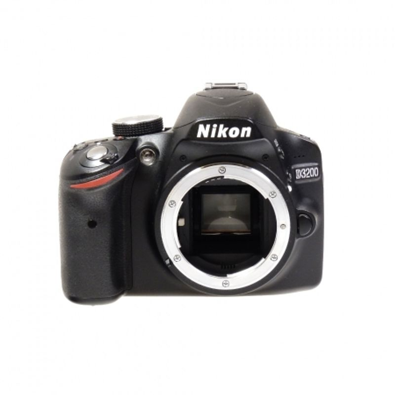 nikon-d3200-body-sh5159-1-36551-2
