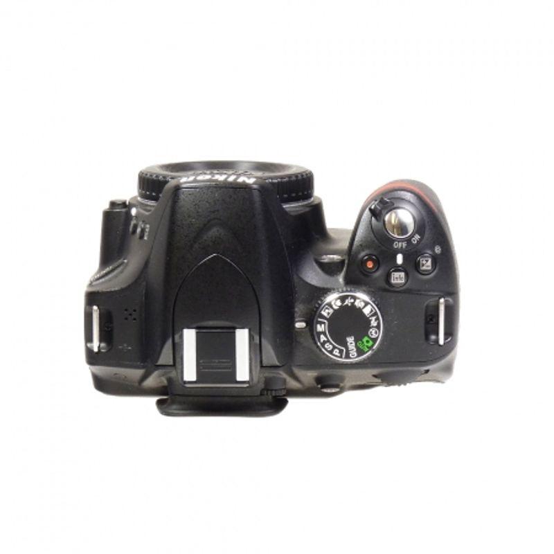 nikon-d3200-body-sh5159-1-36551-3