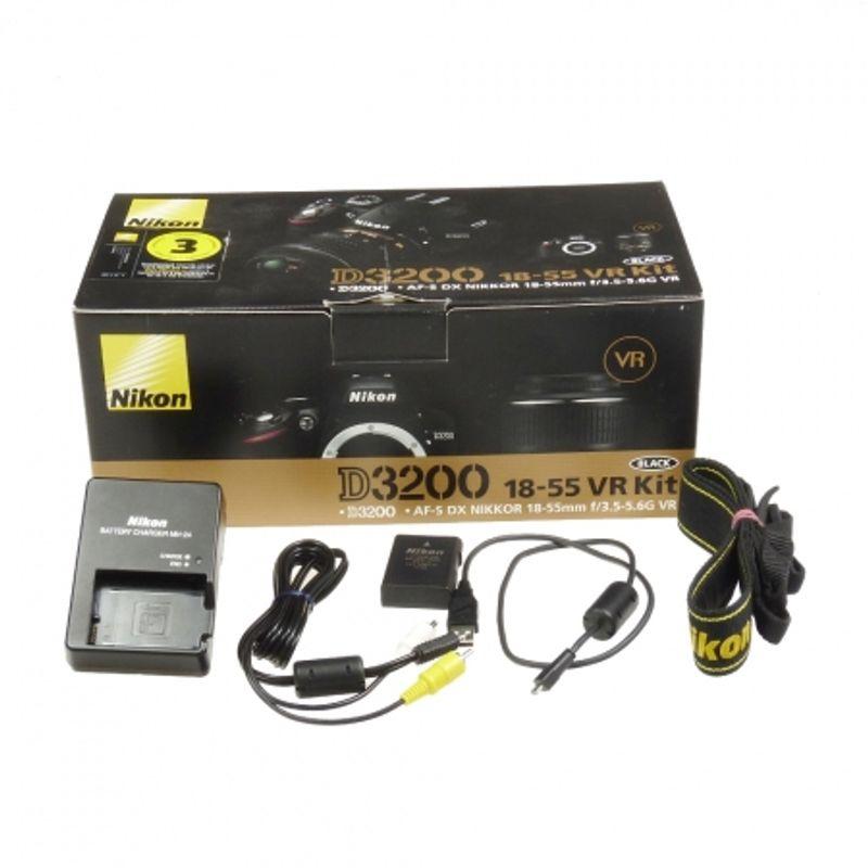 nikon-d3200-body-sh5159-1-36551-5