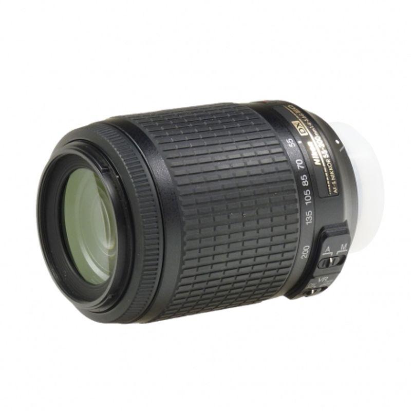 nikon-af-s-55-200mm-f-4-5-6-vr-sh5160-1-36595-1