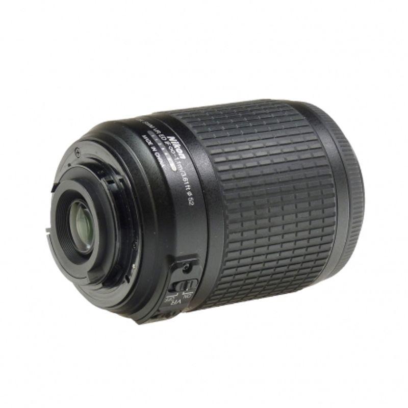 nikon-af-s-55-200mm-f-4-5-6-vr-sh5160-1-36595-2