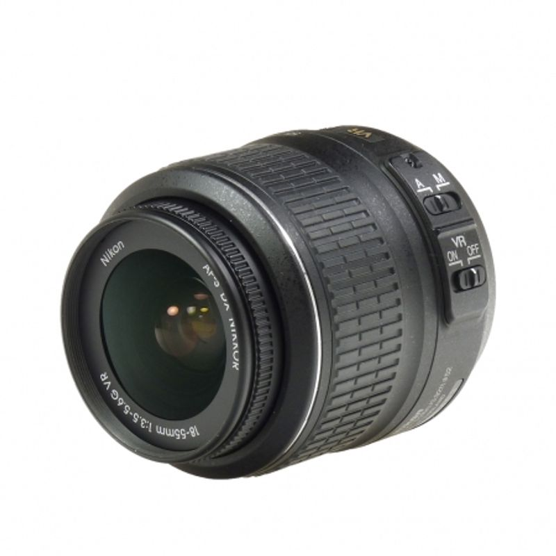 nikon-af-s-18-55mm-f-3-5-5-6-g-vr-sh5161-36598-1