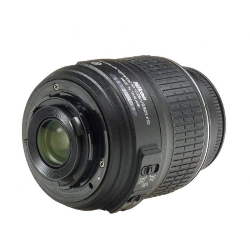 nikon-af-s-18-55mm-f-3-5-5-6-g-vr-sh5161-36598-2