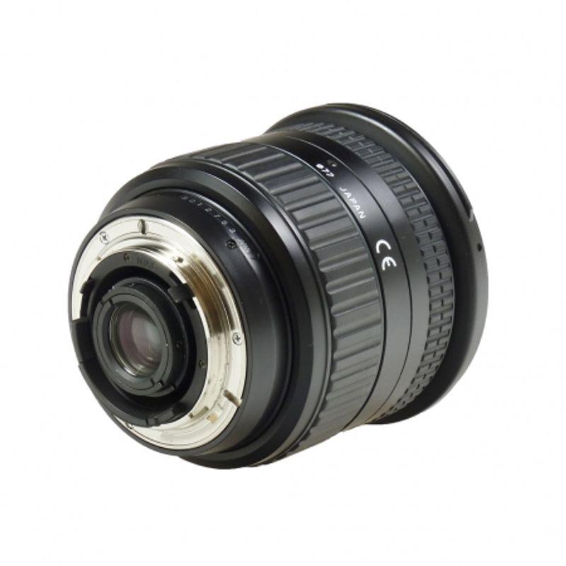 tokina-dx-16-5-135mmm-f-3-5-5-6-pt-nikon-sh5162-36599-2