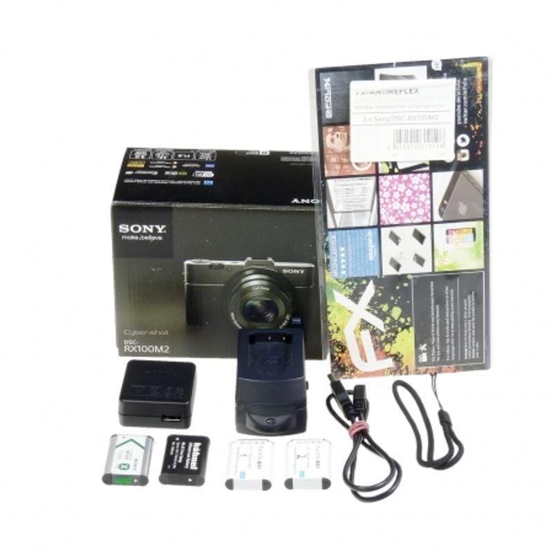 sony-rx100-ii-toc-sh5163-36600-5