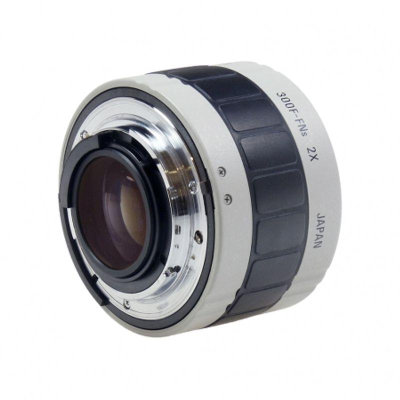 tamron-2x-sp-pro-nikon-sh5164-36601-2