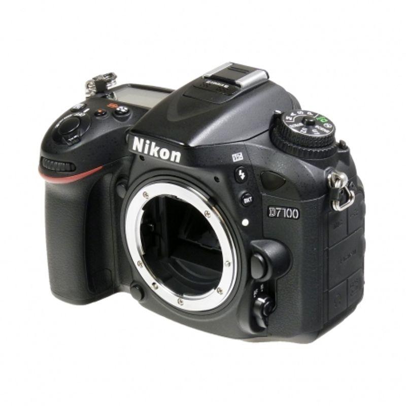 nikon-d7100-body-sh5165-36602