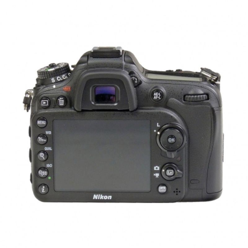 nikon-d7100-body-sh5165-36602-3