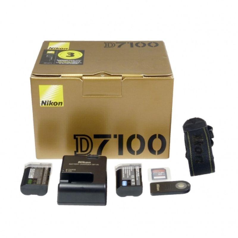 nikon-d7100-body-sh5165-36602-5