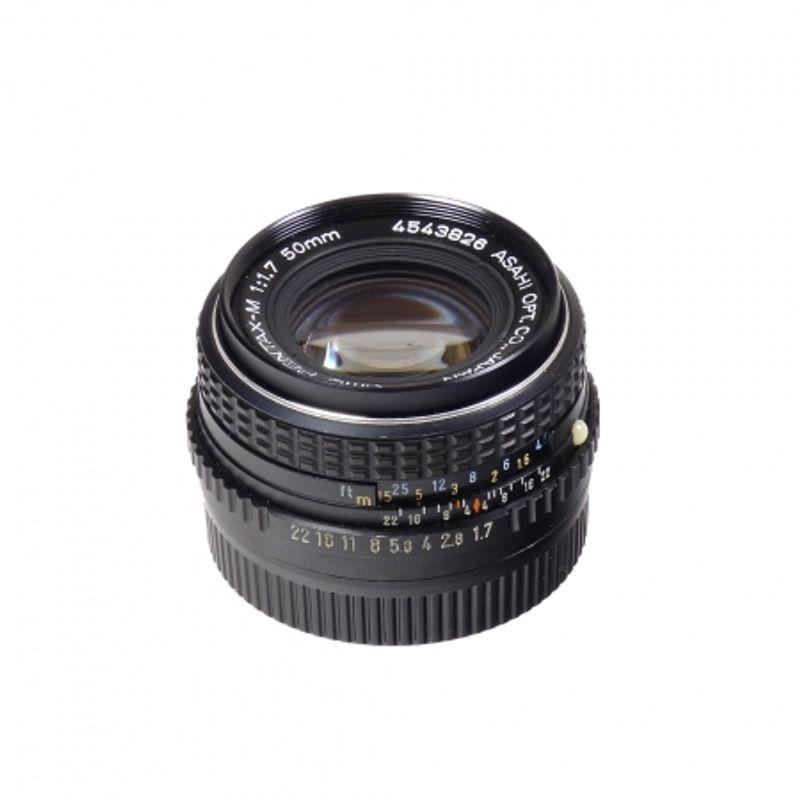 pentax-m-smc-50mm-f-1-7-manual-focus-sh5166-2-36637