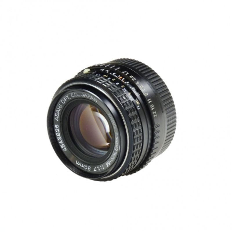 pentax-m-smc-50mm-f-1-7-manual-focus-sh5166-2-36637-1