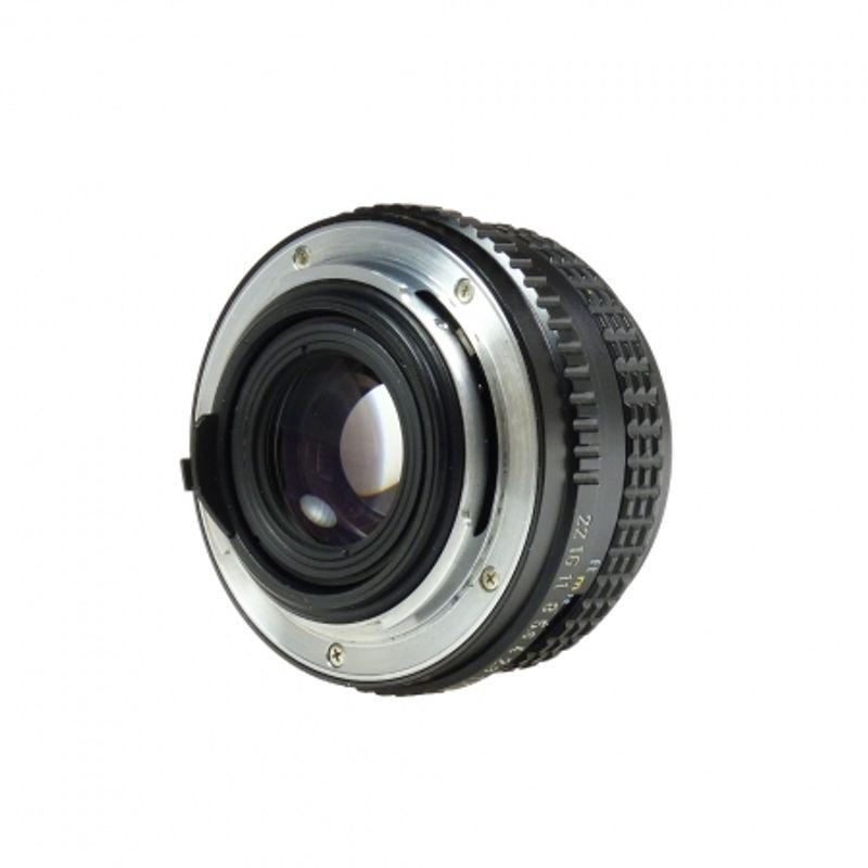 pentax-m-smc-50mm-f-1-7-manual-focus-sh5166-2-36637-2