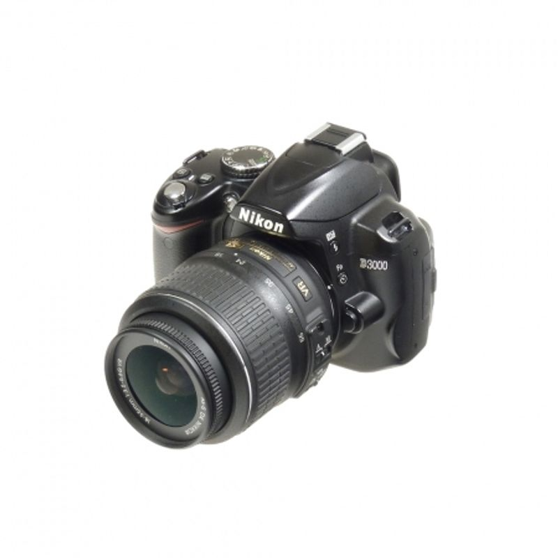 nikon-d3000-18-55mm-vr-sh5168-36651