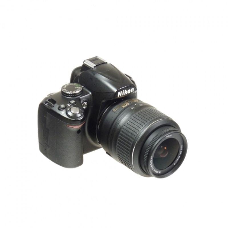 nikon-d3000-18-55mm-vr-sh5168-36651-1