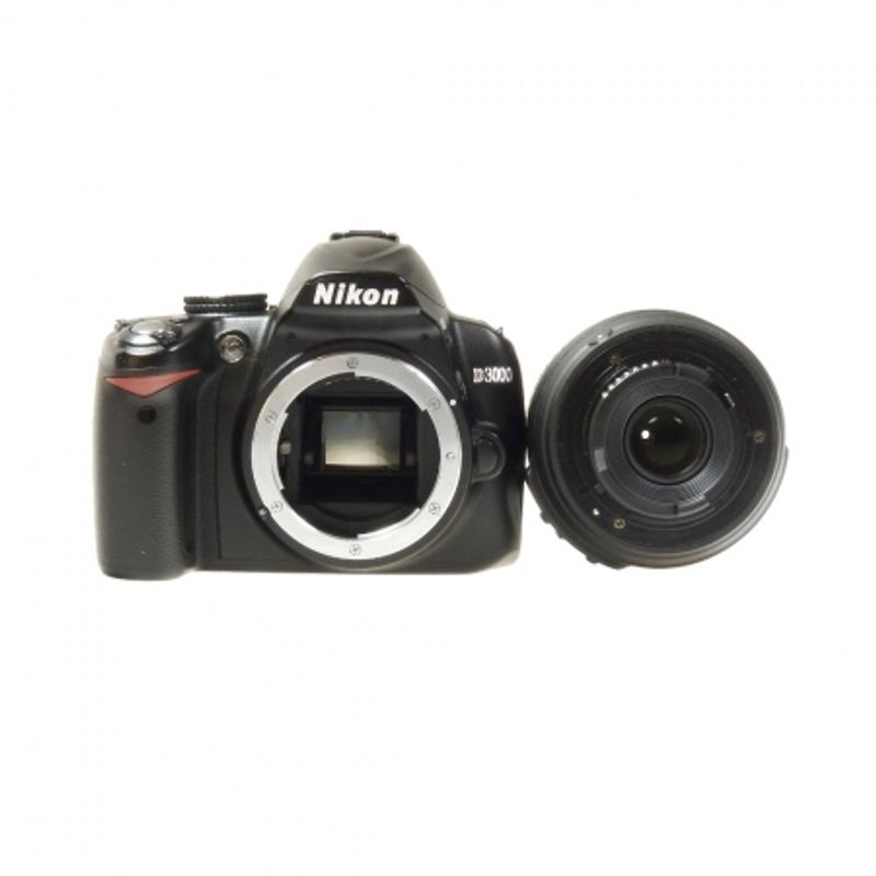 nikon-d3000-18-55mm-vr-sh5168-36651-2