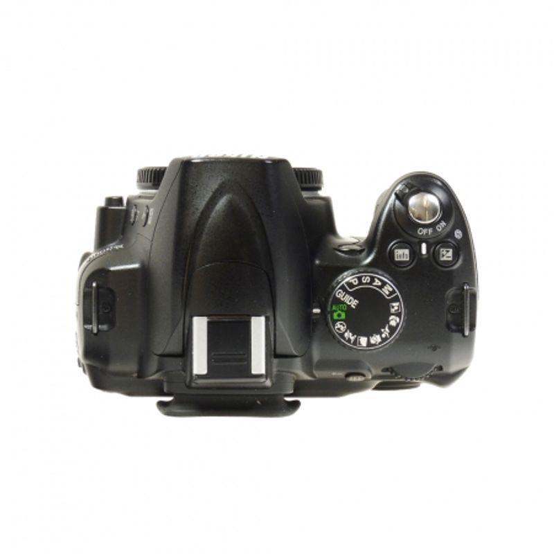 nikon-d3000-18-55mm-vr-sh5168-36651-3