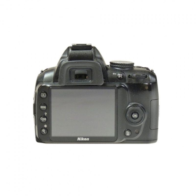 nikon-d3000-18-55mm-vr-sh5168-36651-4