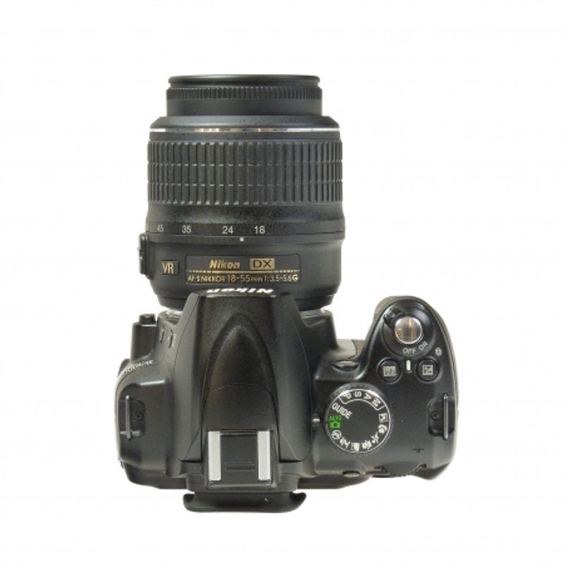 nikon-d3000-18-55mm-vr-sh5168-36651-5