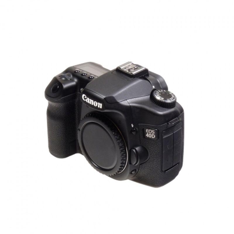 canon-eos-40d-body-sh5169-1-36720