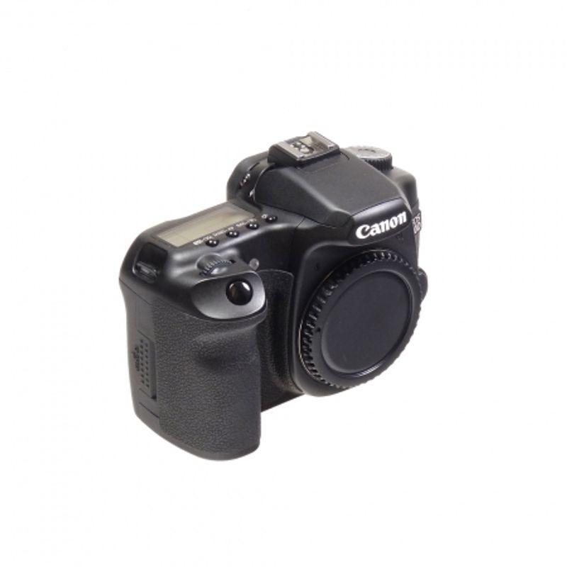 canon-eos-40d-body-sh5169-1-36720-1