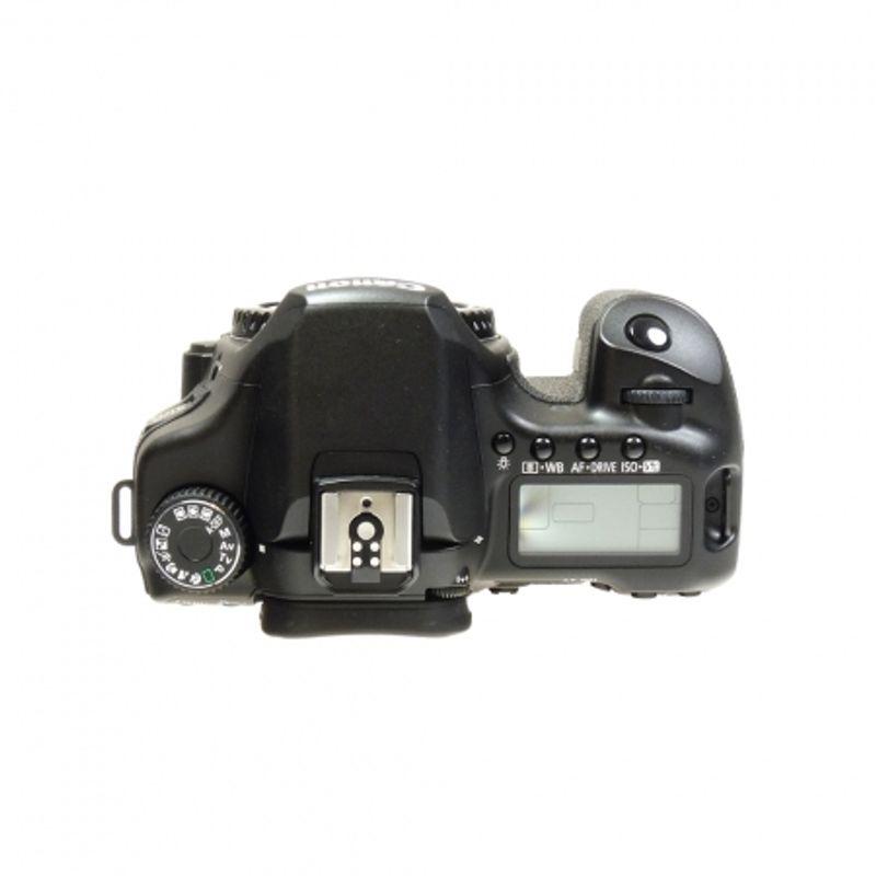 canon-eos-40d-body-sh5169-1-36720-2