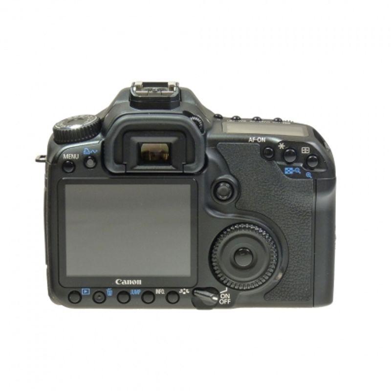 canon-eos-40d-body-sh5169-1-36720-3