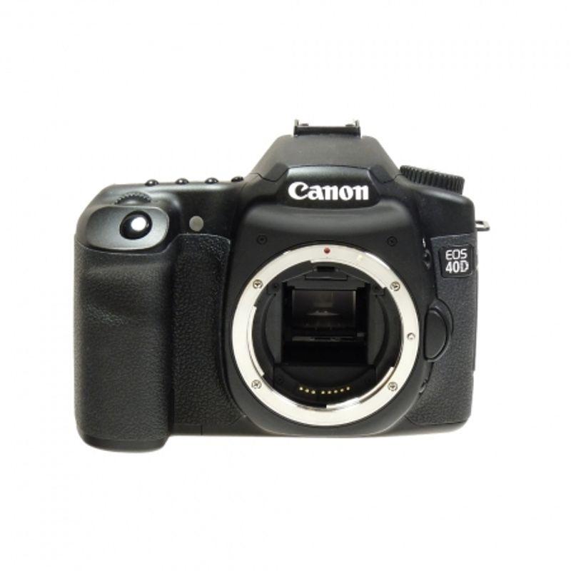 canon-eos-40d-body-sh5169-1-36720-4