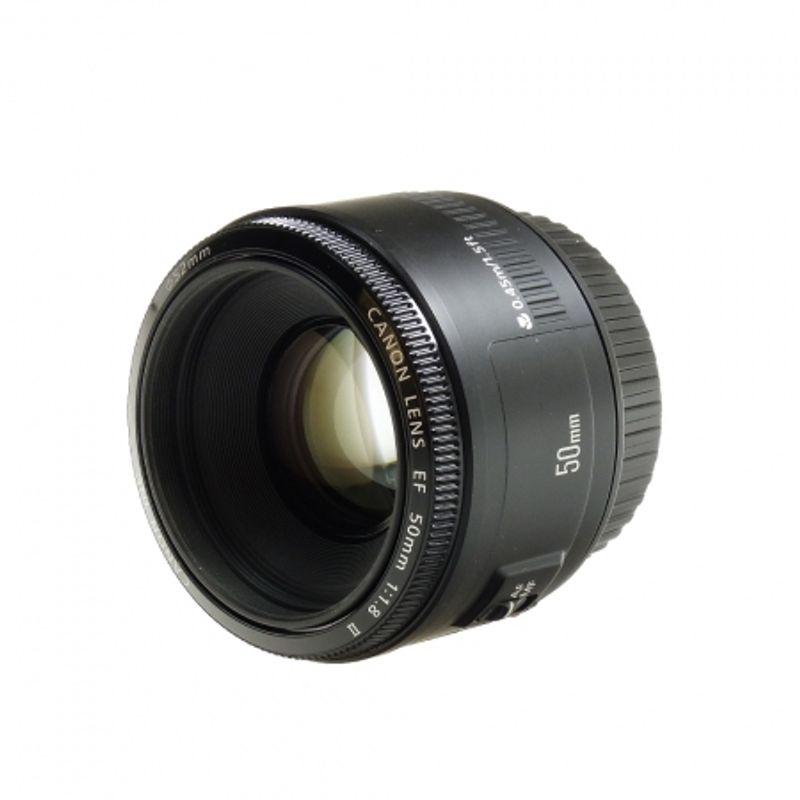 canon-ef-50mm-f-1-8-ii-sh5171-36724-1