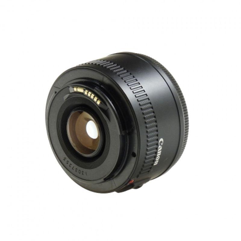 canon-ef-50mm-f-1-8-ii-sh5171-36724-2