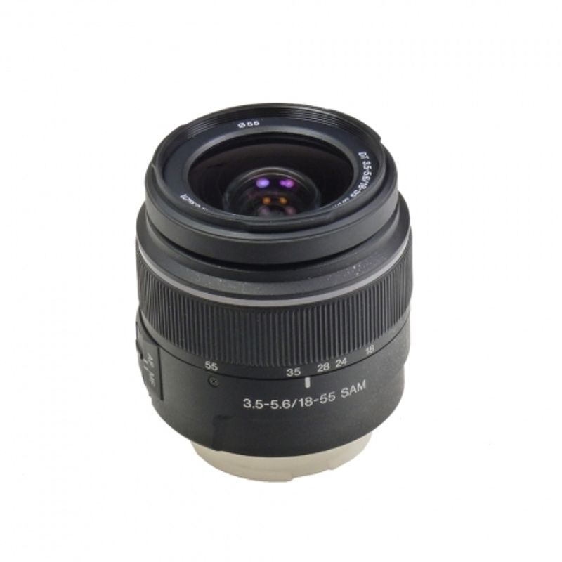 sony-sal1855-dt-18-55mm-f-3-5-5-6-sam-sh5172-36748