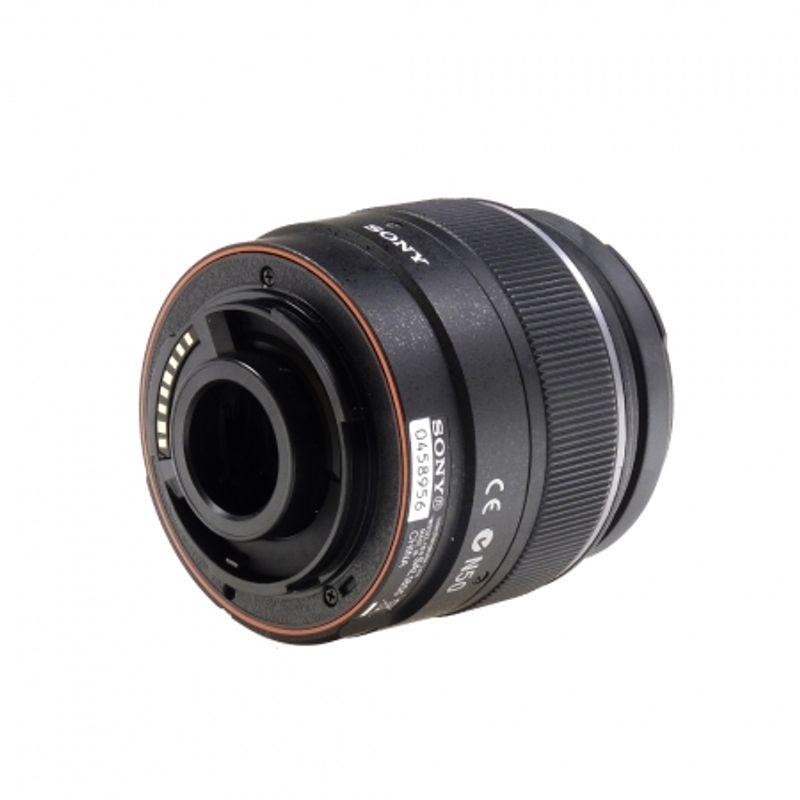 sony-sal1855-dt-18-55mm-f-3-5-5-6-sam-sh5172-36748-2
