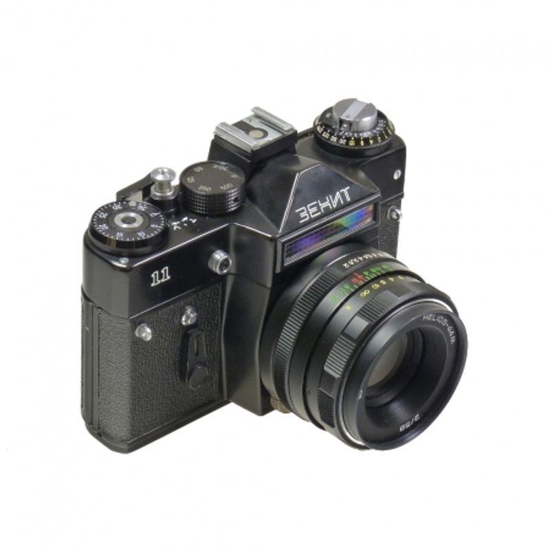 zenit-11-obiectiv-helios-58mm-f-2-blit-sh5173-36751-1