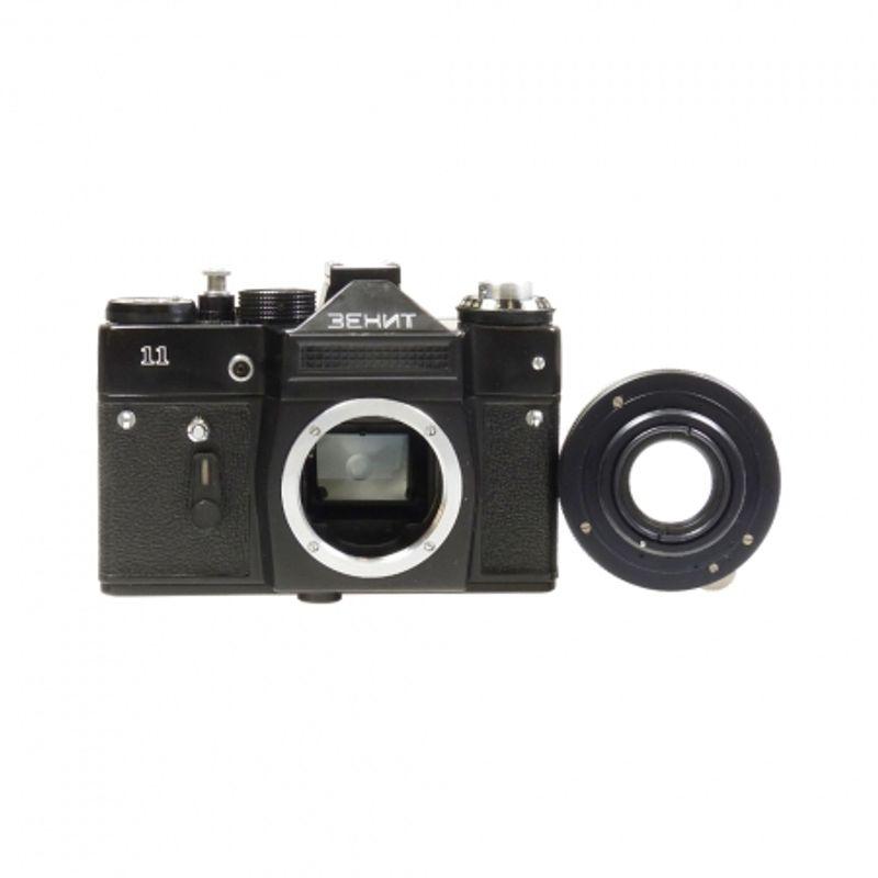zenit-11-obiectiv-helios-58mm-f-2-blit-sh5173-36751-2