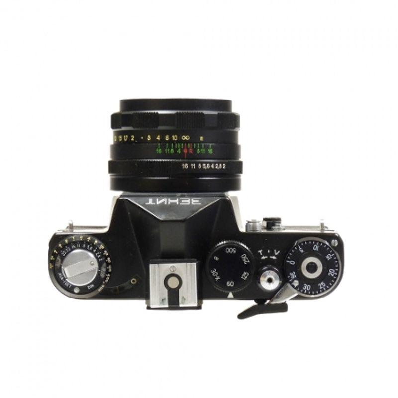 zenit-11-obiectiv-helios-58mm-f-2-blit-sh5173-36751-3