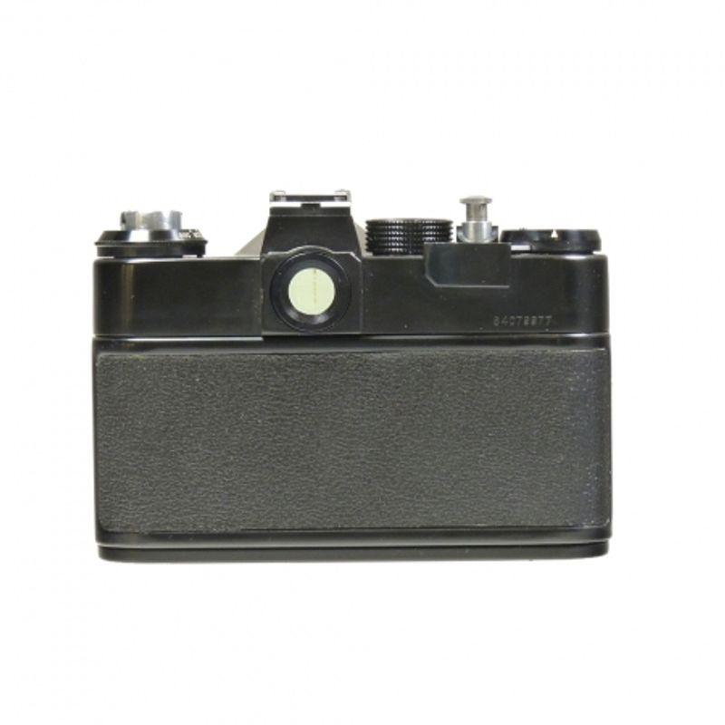 zenit-11-obiectiv-helios-58mm-f-2-blit-sh5173-36751-4