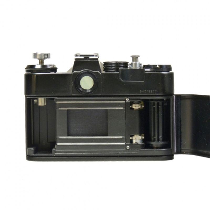 zenit-11-obiectiv-helios-58mm-f-2-blit-sh5173-36751-5