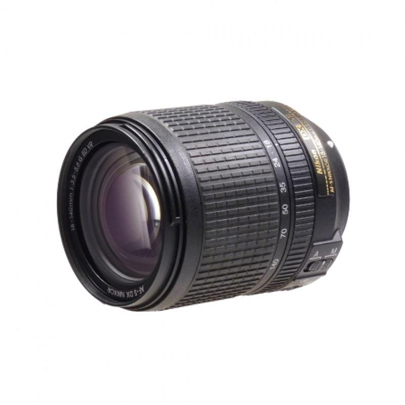 nikon-af-s-18-140mm-f-3-5-5-6-ed-vr-sh5174-36752-1