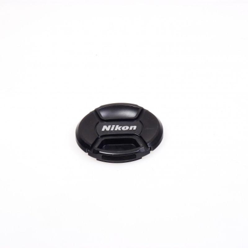 nikon-af-s-18-140mm-f-3-5-5-6-ed-vr-sh5174-36752-3