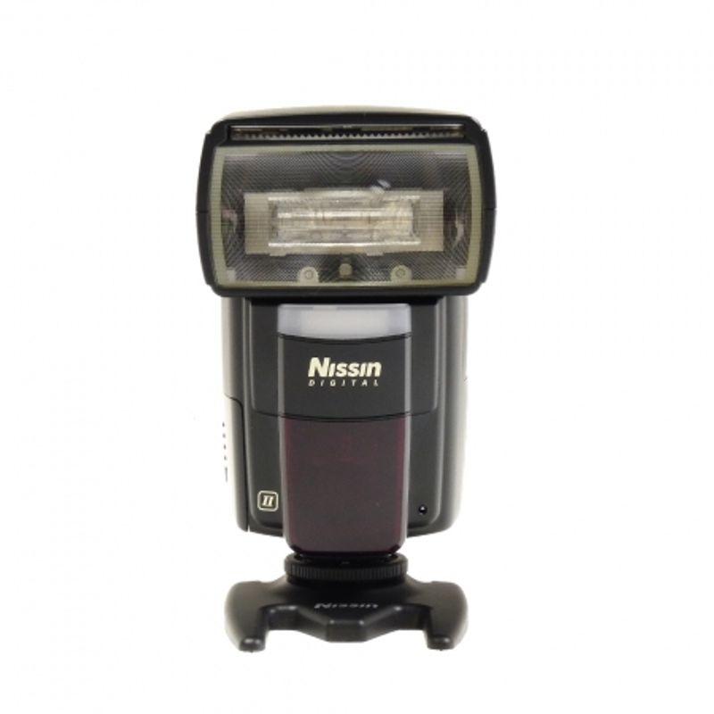 blit-nissin-di866-mark-ii-pt-nikon-sh5175-2-36758