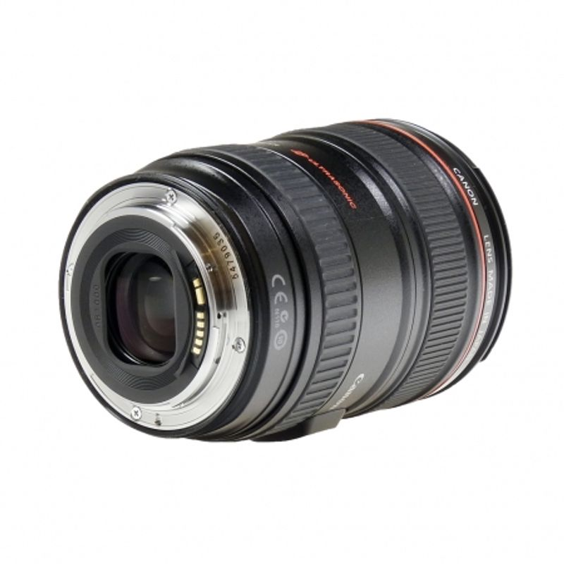 canon-ef-24-105mm-f-4l-is-usm-sh5178-36782-2