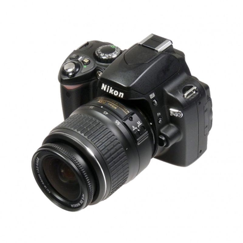 nikon-d40-18-55mm-f-3-5-5-6-sh5179-36808