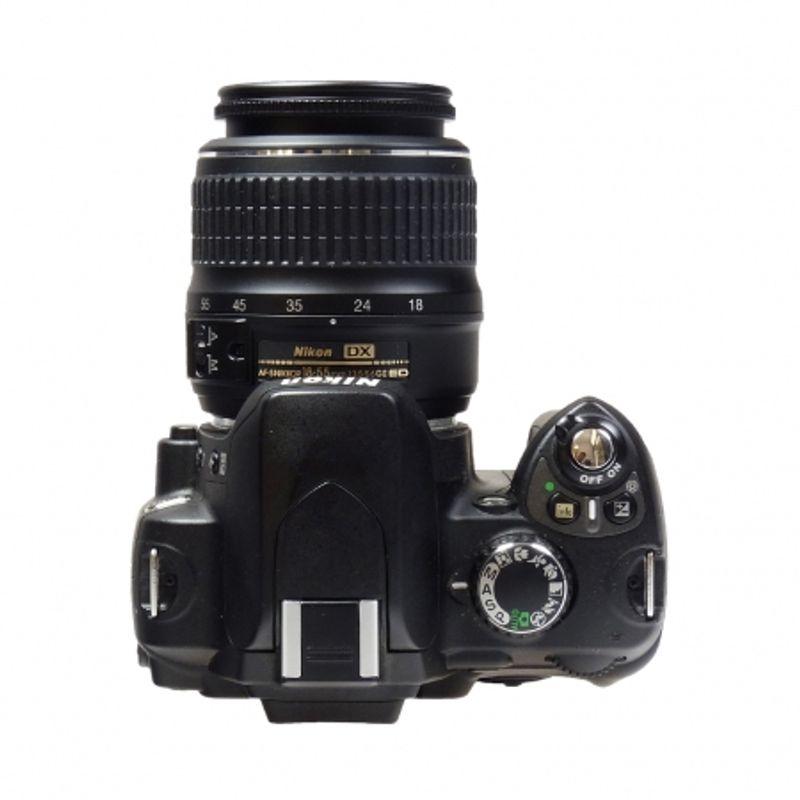 nikon-d40-18-55mm-f-3-5-5-6-sh5179-36808-4