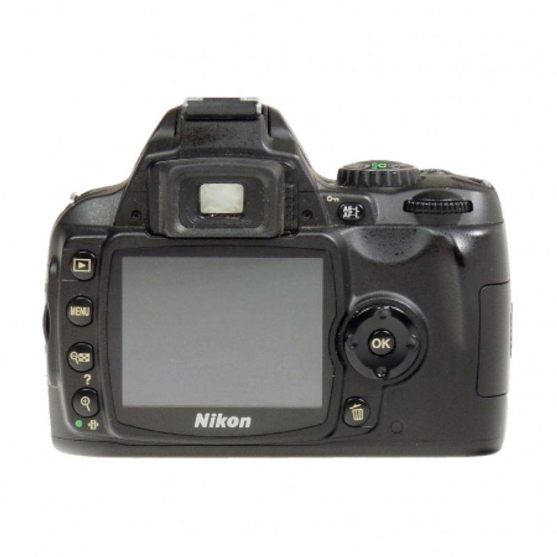 nikon-d40-18-55mm-f-3-5-5-6-sh5179-36808-3