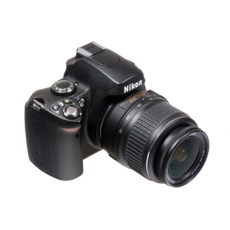 nikon-d40-18-55mm-f-3-5-5-6-sh5179-36808-1