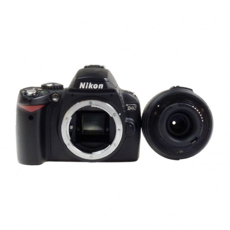 nikon-d40-18-55mm-f-3-5-5-6-sh5179-36808-2